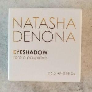 Natasha Denona Eyeshadow 131DC Morgana 2.5g / 0.08